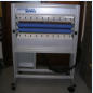 Wide Web Cleaner - SDI MKWCS 30""